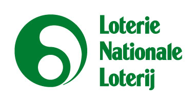 LOTERIE NATIONALE - NATIONALE LOTERIJ