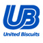 United Biscuits